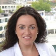 Esther Hermkens