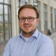 Thijs Putman