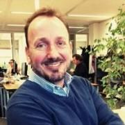 Dirk Peerdeman
